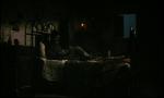vlcsnap-2012-10-03-20h15m53s252