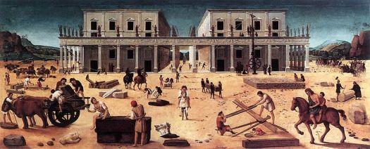 800px-Piero_di_cosimo,_costruzione_di_un_palazzo