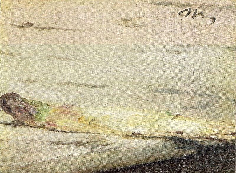 manet-asperge-orsay