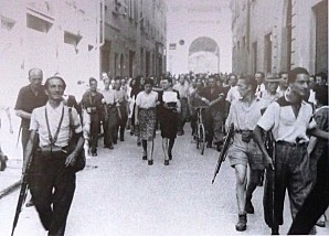 Firenze-libera