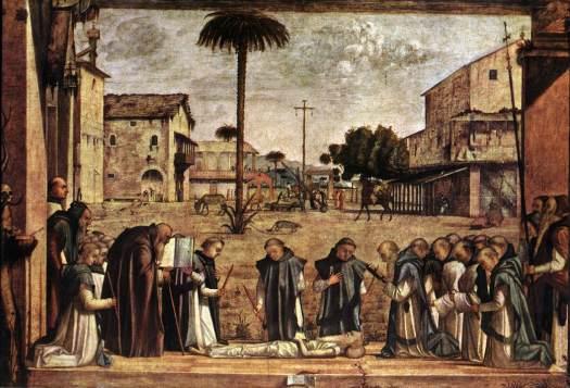 Vittore_Carpaccio_Funeral_of_St_Jerome