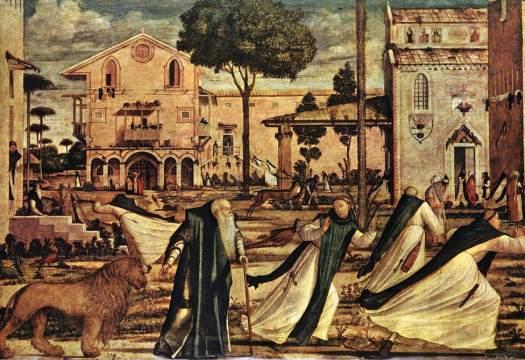 Vittore_carpaccio,_San_Girolamo_e_il_leone_nel_convento_01