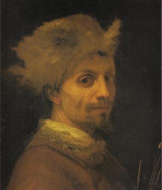 Ludovico Cardi, detto il Cigoli (1559-1613)