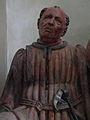 90px-Modena,_San_Giovanni_Battista,_Compianto_sul_Cristo_Morto_by_(8)
