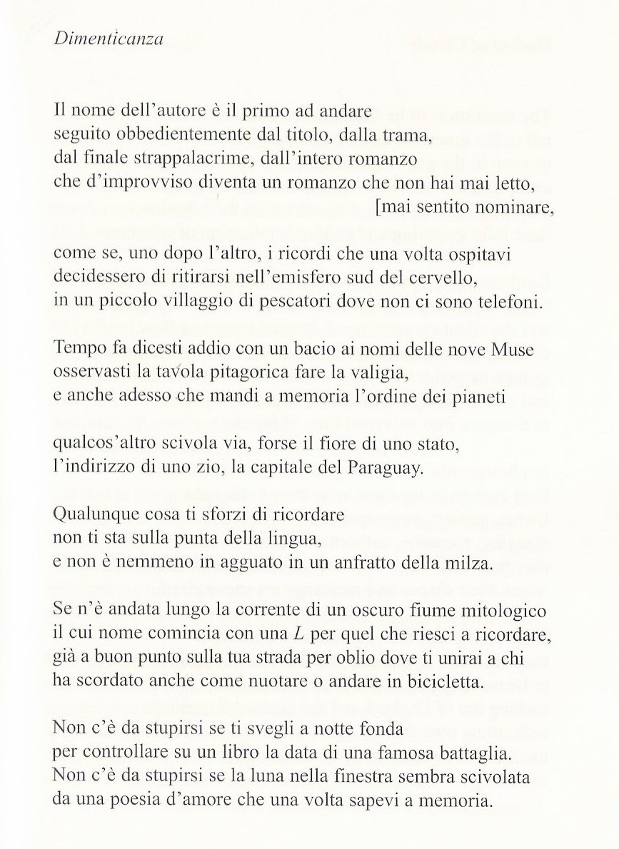 BILLY-COLLINS