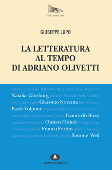 letteratura-olivetti-s
